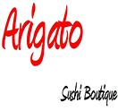 Arigato Sushi Boutique