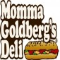 Momma Goldberg's Deli